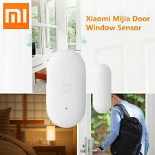 Xiaomi Smart Wireless Door Window Sensor Wireless Alarm Home Kits App For ZigBee