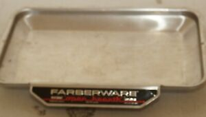 Farberware Electric Open Hearth Broiler 450 ( No Rotisserie Parts Included )