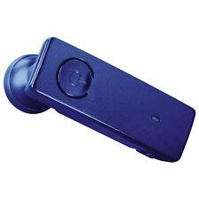 Hama Myvoice500 Telekom Headsets blau