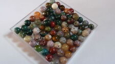Bead Opaque Loose Gemstones