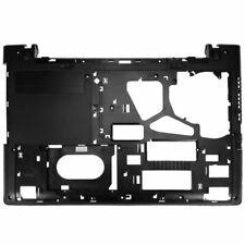 Lenovo 35013373 Coperchio Inferiore per Lenovo G50 - Nero