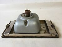 Vintage Millers-Falls Dyno-Mite #882 Sanding Attachment