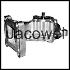Wasserpumpe Ford Mondeo III 2.0 16V DI TDDI TDCI Diesel
