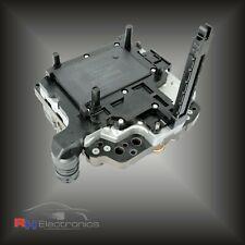 REPARATUR Getriebesteuergerät DSG (DQ250) für Audi - Skoda - VW Volkswagen