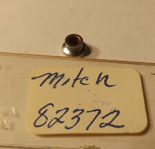 New Old Stock Garcia Mitchell 330 331 440 Fishing Reel Roller Line Guide 82372