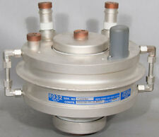 Omni-Wave 8932 Valve Electron Tube NSN-5960-00-466-2258 Rebuild? Omniwave