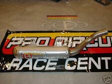 Pro Circuit Honda TRX 400EX TRX400EX 400 EX Exhaust PIPE 4QH99400