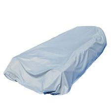 Inflatable Boat Cover For Inflatable Boat Dinghy  2.3M - 2.5M