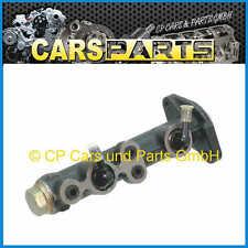 Master Brake Cylinder - Lada Niva - Right - Hand Drive / 21032-3505009