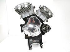 04 HARLEY-DAVIDSON V-ROD VRSCB ENGINE MOTOR *11k Miles*