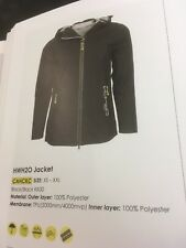 Horseware H20 Jacket