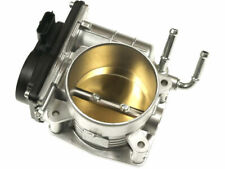 Fits 2007-2014 Nissan Altima Throttle Body Standard Motor Products 88228JZ 2012
