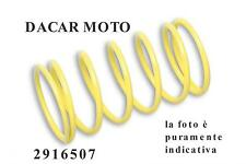 2916507 MOLLA CONTRASTO VARIATORE MALOSSI APRILIA SCARABEO Light500 ie4T LC 07->