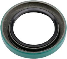 Skf 11111 Front Transmission Seal(Fits: Lynx)