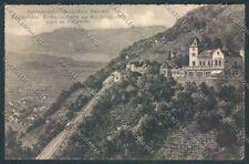 Bolzano Città cartolina ZT8890