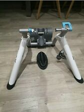 Tacx Vortex T2180 Smart Bike Turbo Trainer Indoor Zwift 700c Road