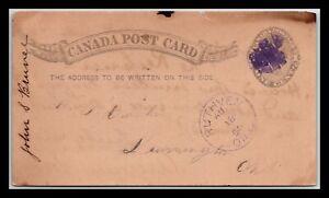 GP GOLDPATH: CANADA COVER CV589_P03