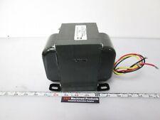 Hammond 170f Auto Power Transformer 230vac Primary 120vac Secondary 1kva