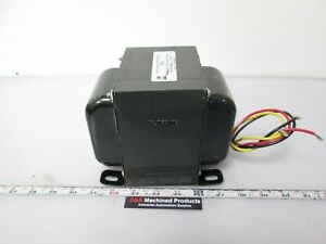 Hammond 170F Auto-Power Transformer 230VAC Primary 120VAC Secondary 1kVA