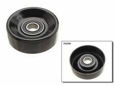 For 1994-1996, 2000-2005 Chevrolet Impala Accessory Belt Idler Pulley 25584NH