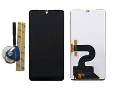 touch screen glass Vetro + LCD Display Assembly Per Essential PH-1 5.7""