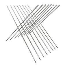 4'x7' Scaffold Cross Brace Steel Scaffolding Bars Walk-through Frame 8-Pack Pair