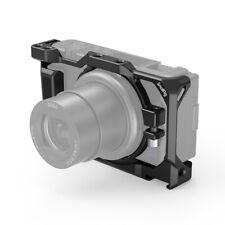 SmallRig Formfitting Full Cage for Sony ZV1 Camera Aluminum Alloy 2938