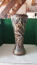 Vase H BEQUET