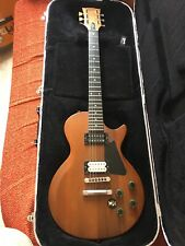 Gibson Les Paul Firebrand USA 1980 Electric Guitar With Gibson Case