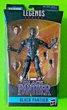 """Marvel Legends 6"""" Black Panther (Okoye BAF) Action Figure - NEW/SEALED"""