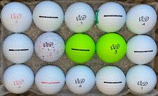 New listing 15 VICE PRO SOFT Golf Balls - 5A Condition