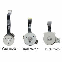 DJI Phantom 4 Drone RC Camera Original Yaw/Roll/Pitch Gimbal Motor Repair Parts