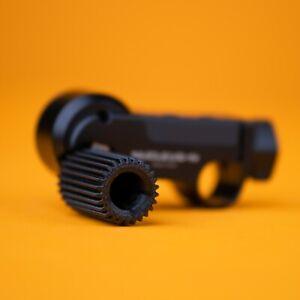 Tilta Nucleus N - Extension Gear