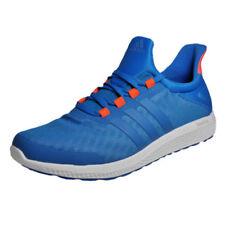Scarpe da ginnastica da uomo blu adidas performance
