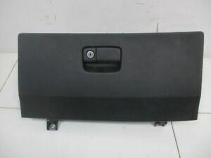 Handschuhfach RHD Rechtslenker HONDA CR-V IV (RM_) 2.0 AWD
