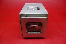 Mapco 255-162U Oven Food Warmer 28-115V