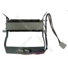 Hotpoint TCM580P Tumble Dryer Heating Heater Element & Thermostat