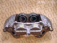 Disc Brake Caliper Front Left Nastra 11-4827 fits 06-10 Hummer H3