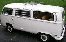 Classic Roof Rack for Classic Cars and Vans  C9002