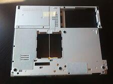 Fujitsu T4215 Lower Cover CP292730 CP292700 CP292800