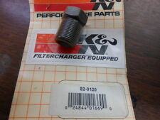 NOS 1975 Yamaha MX250 YZ250 Magneto Flywheel Puller 82-0120