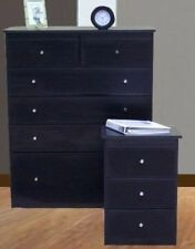Bedroom Modern Dressers & Chests of Drawers
