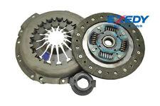 EXEDY FMK-6075 Clutch Kit