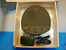 Polycom Soundpoint Conference Speakerphone Model 2201 02700 001