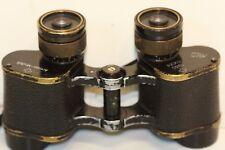 KERN    WW2    6 x 24         binoculars   nice looking... reticle...armee model