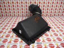 07 08 09 10 11 DODGE NITRO 3.7L AIR CLEANER BOX UPPER COVER 4880266AA OEM