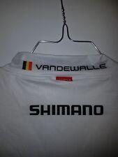 maillot cycliste VANDEWALLE cyclisme tour de france cycling jersey radtrikot