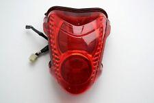 2011 SUZUKI GSX 1300R HAYABUSA REAR BRAKELIGHTS LIGHT