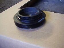 Suzuki grand vitara 2.0 ltr, crank pulley 12610-77E10
