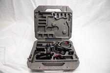 Zhiyun WEEBILL LAB 3-Axis Handheld Gimbal Stabilizer for Mirrorless Cameras